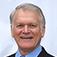 Dr John Ottaway